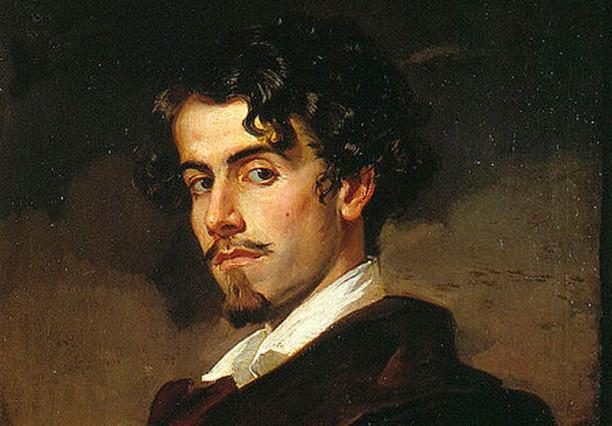 """Sabies que a Bellver de Cerdanya Gustavo Adolfo Bécquer es va inspirar per escriure """"La creu del diable""""?"""